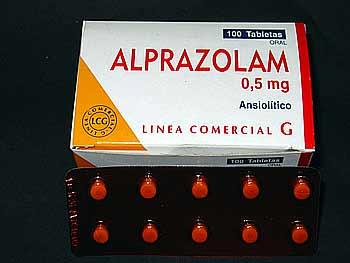 زولام البرازولام زاناكس zolam alprazolam xanax 2