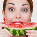 ماهو رجيم البطيخ لخسارة الوزن