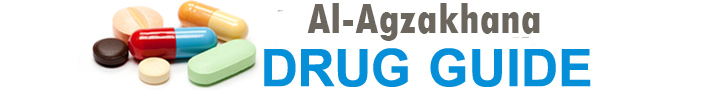 دليل الأدوية