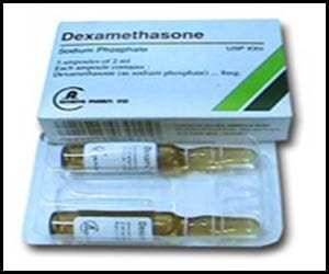 Dexamethasone-Sodium-Phosphate