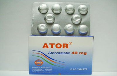Ator Tablets