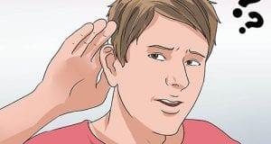 ماهو التهاب الأذن الوسطى ؟ الأعراض والعلاج