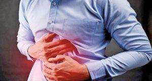 ماهي أسباب الامساك وعلاجه ومضاعفاته Constipation