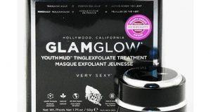 جلام جلو ماسك للعناية بالبشرةGlam Glow Mask