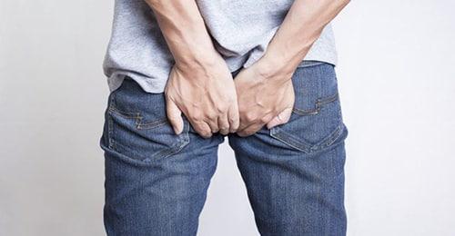 ماهو علاج مرض البواسير وأسبابه وأعراضه Hemorrhoids