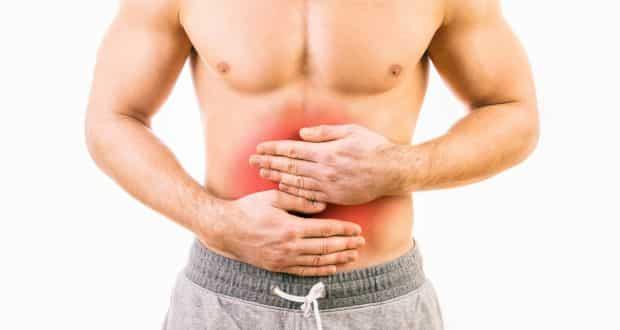 ماهي أعراض القولون العصبي أسبابه وعلاجه Irritable Bowel