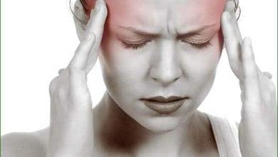 ماهي أدوية الصداع النصفي وأسبابه وعلاجه Migraines