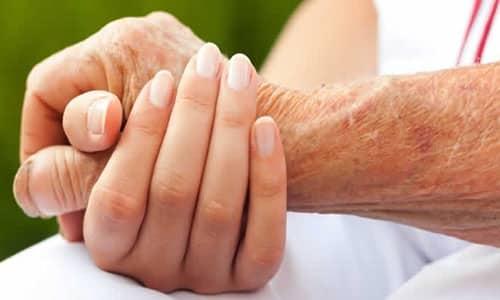 ماهي أدوية وأسباب هشاشة العظام وعلاجها Osteoporosis