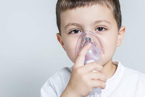 ماهو علاج النزلة الشعبية وأسبابها وأعرضها Bronchitis