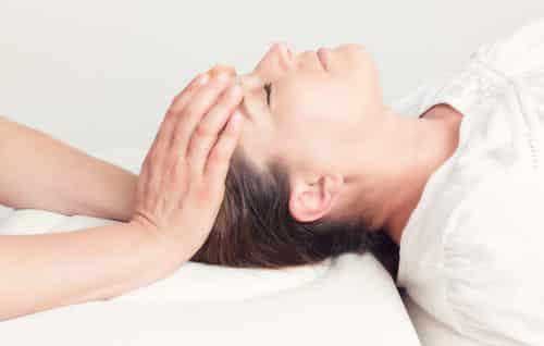 علاجالصداع النصفي Migraines