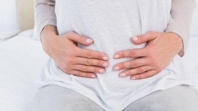 ماذا تفعل الحامل في الشهر الاول نصائح