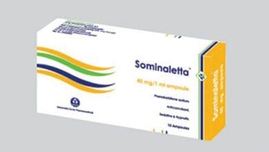 Sominaletta
