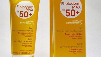 سعر صن بلوك بيوديرما للبشرة Bioderma Sunblock